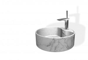 Slide-Mauro-Marmi-lavabo