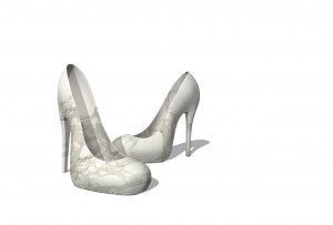 Slide-Mauro-Marmi-scarpe-002