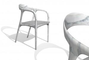 Slide-Mauro-Marmi-sedia-002