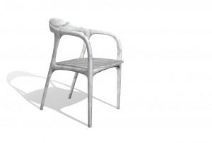 Slide-Mauro-Marmi-sedia001