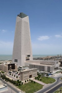 Banca nazionale del Kuwait 003