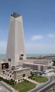 Banca nazionale del Kuwait 004