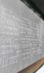 Mauro Marmi museo 001B