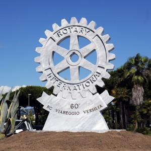 Mauro Marmi_Inaug. Monumento Rotary_04