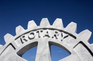 Mauro Marmi_Inaug. Monumento Rotary_07