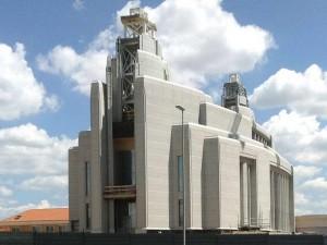 Mormon temple - Roma_04