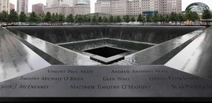 New_York_-_National_September_11_Memorial_01